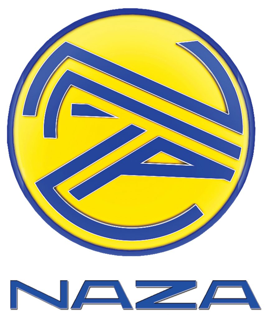 Naza Group's Automotive Division Resumes Operation