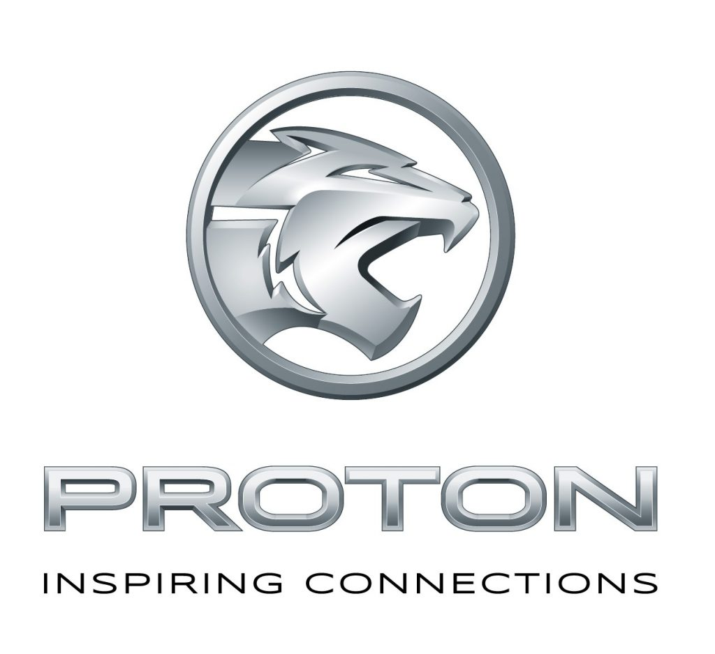 Proton Maintained Sales Momentum For October 2020
