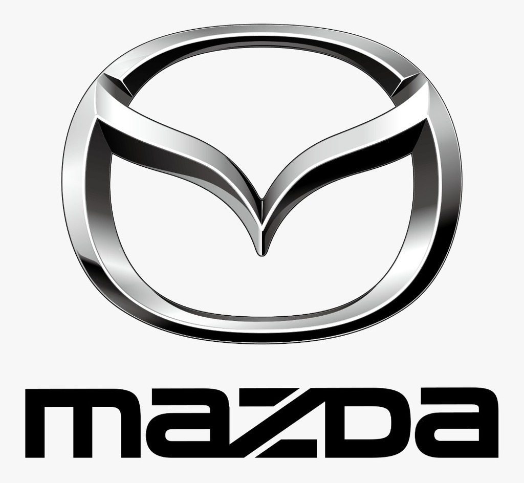 Mazda Recalls For Fuel Pump Replacement