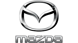 Mazda Ranked Top Of Consumer Reports' Reliability List