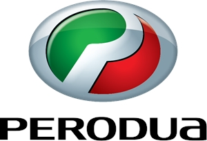 Perodua Sold 5,027 Units In A Day