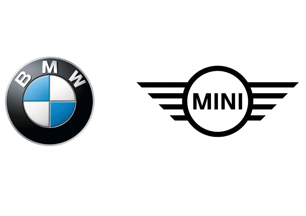 BMW Group Malaysia Announced New Price Lists For Greater Customer Personalisation