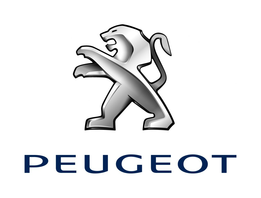 Please Update Your Information Peugeot Owners