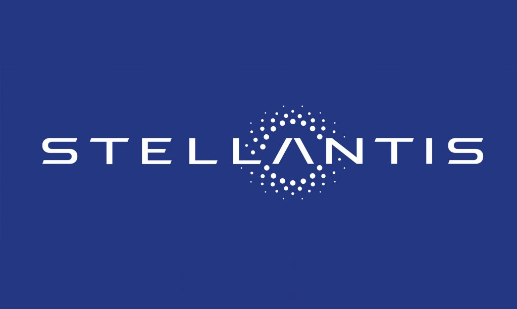 Stellantis – The Fourth Largest Automaker Formed
